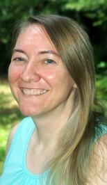 Jennifer R.  Hubbard