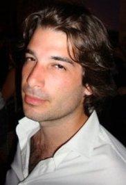 Mario Janković-Romano