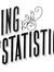 Sing Statistics Matthew Allard Joshua Allen Daniel Beirne Michael Crowe Paul Ford Will Hitchins John Moe