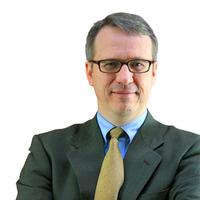 Christopher Perrin