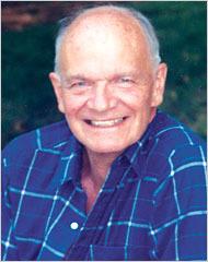 Derek Bickerton (Author of Bas...
