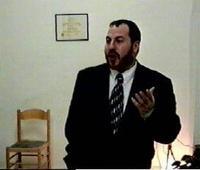 D. Avraham
