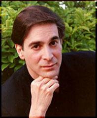 Glenn Plaskin