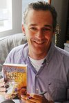 Ebook Hero Wanted read Online!