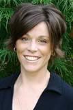 Lori Calabrese