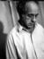 Robert Frank Jack Kerouac