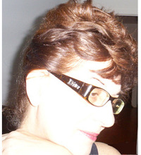 Liliana Badd
