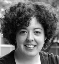 Lisa Batya Feld