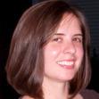Ebook Charlotte Collins read Online!