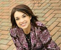 Tamara Hart Heiner ebooks download free