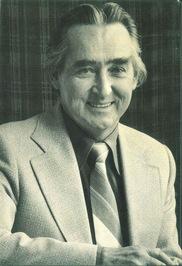 Colin Thiele