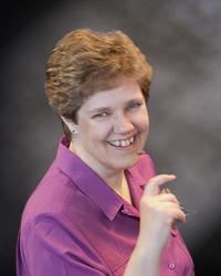 Susan Lynn Peterson