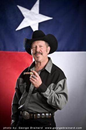 Quote By Kinky Friedman You Can Pick Your Friends And You Can Pick