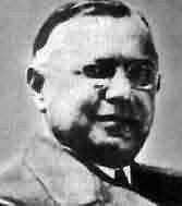 Earl Derr Biggers