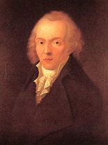 Jean Paul Friedrich Richter