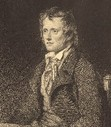 Ebook John Clare read Online!