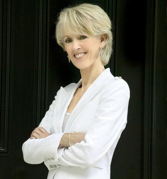 Joanna Trollope audiobooks