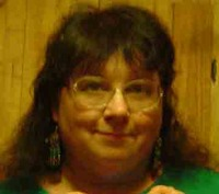 Elizabeth Ann Scarborough ebooks download free