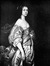 Margaret Cavendish