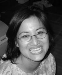 Wendy Wan-Long Shang