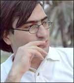 سامر أبو هواش