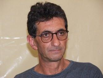Maurizio Maggiani audiobooks