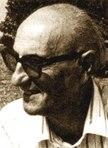 Ebook Cento Sicilie: Testimonianze per un ritratto read Online!