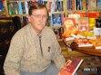 Ebook One Perfect Shot: A Posadas County Mystery (Posadas County Mysteries read Online!