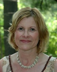 Barbara Haworth-Attard