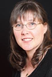 Mylène Gilbert-Dumas