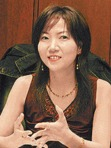 é Read Ü 魔女は二度喘ぐ 3 by Miyuki Kitagawa È usobet.co