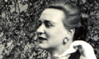 Maeve Gilmore