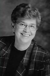 Dolores Johnson