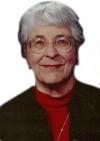 Norma Tadlock Johnson