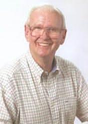 Gilbert Morris