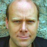 Matthew Kneale