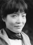 Ý Quatre mille marches - Un rêve chinois  Â Download by Ñ Ying Chen