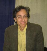 David Mazzucchelli