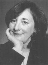 Magdalen Nabb