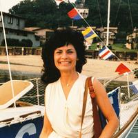 Jeannie Walker