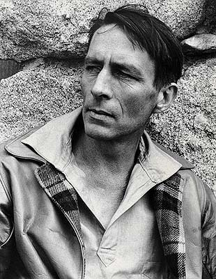 """Quote By Robinson Jeffers """"What Is This Thing Called Life I Enchanting This Thing Called Life Quotes"""