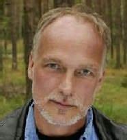Kjell Eriksson ebooks download free