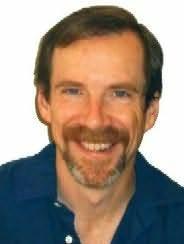 Ed Gaffney