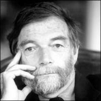 André Schiffrin