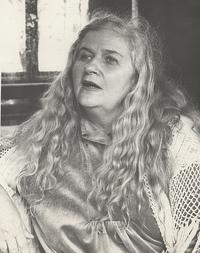 Dorothy Hewett australian