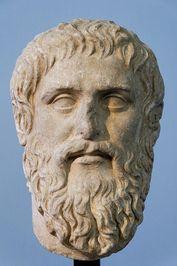 أفلاطون