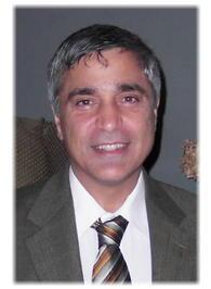 Anthony M. Esolen