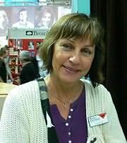 Helene Tursten ebooks download free