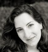 Elizabeth Bard