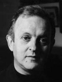 Philip Norman